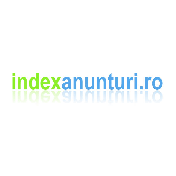 Oferta, National, Privat financiare