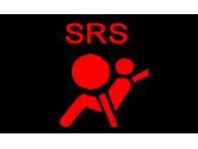 Oferta, National, Resetare Airbag / Resoftare SRS - Stergere Crash Data