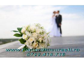 Oferta, National, Filmari HD fotografii profesionale