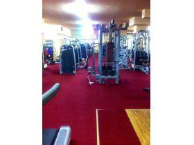 Oferta, Bucuresti, Sala de fitness Morarilor, Vergului, Bd Basarabia