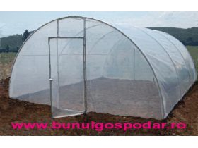 Solarii pt legume sau rasaduri