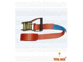 Oferta, National, Chingi ancoraj / chingi arimare livrare stoc Bucuresti Total Race