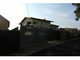 Oferta, Dambovita, Vila la Nord de Bucuresti la 32 Km in Dambovita Cojasca