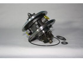 Oferta, National, Kit reparatie turbo turbina Seat Leon TDI 1.9 ALH/AHF 66 kw 90 cp
