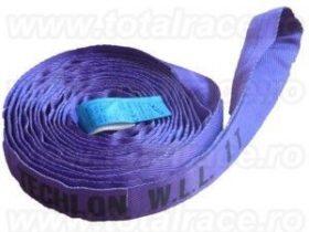 Oferta, National, Chingi textile, chingi de ridicat toata gama