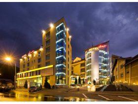 Oferta, Brasov, Hotel Ambient