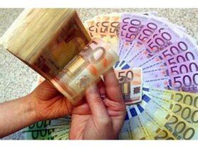 Oferta, National, Ofer un imprumut de bani 409
