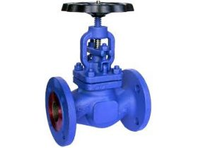 Oferta, National, GLOBE VALVES DEALERS IN KOLKATA