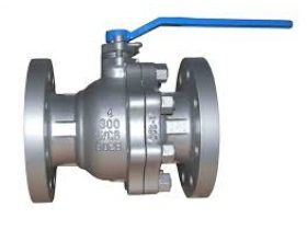 Oferta, National, BALL VALVES SUPPLIERS IN KOLKATA