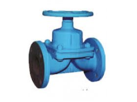 Oferta, National, DIAPHRAGM VALVES SUPPLIERS IN KOLKATA