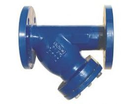 Oferta, National, Y-STRAINERS DEALERS IN KOLKATA