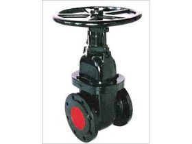 Oferta, National, ISI MARKED VALVES SUPPLIERS IN KOLKATA