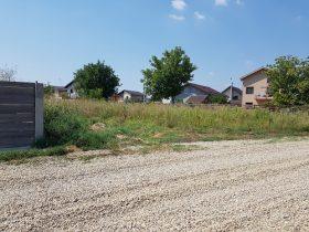 Oferta, National, Rate la proprietar 24luni terenuri casa com. berceni