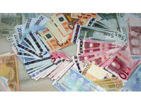 Oferta, National, Servicii de imprumuturi de bani 8N