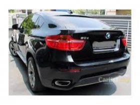 Oferta, National, BMW X6 xDrive30d 258 ch BVA Exclusive