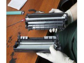 Oferta, Bucuresti, Umplem incarcam cartuse toner imprimante laser pe loc sector 6