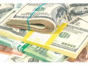 Oferta, National, Imprumut de bani rapid ro