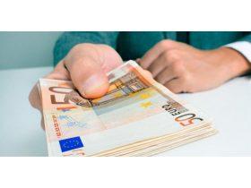 Oferta, Bucuresti, Imprumut financiar