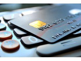 Oferta, National, Credit reclame