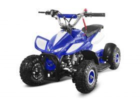Oferta, Calarasi, ATV DRAGON 2 49 cc IMPORT GERMANY 2020!