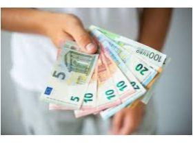 Oferta, Bucuresti, Oferta de credit privat de credit direct