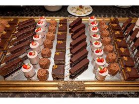 Oferta, National, Ambalat dulciuri germania