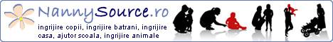 IndexAnunturi.ro - Bona, Dadaca, Menajera, Ingrijire copii, Ingrijire batrani, Infirmiera, Ajutor scoala, Ingrijire animale (10/10)