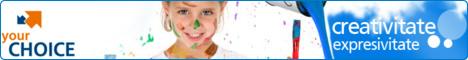 IndexAnunturi.ro - YourCHOICE - Servicii Web Complete (10/8)